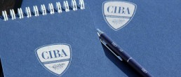 CIBA Projects